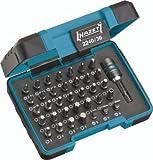 Hazet 2240/36 Profi-Bit-Box für den Handwerker