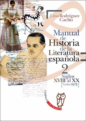 Siglos XVIII al XX (hasta 1975) por UNKNOWN