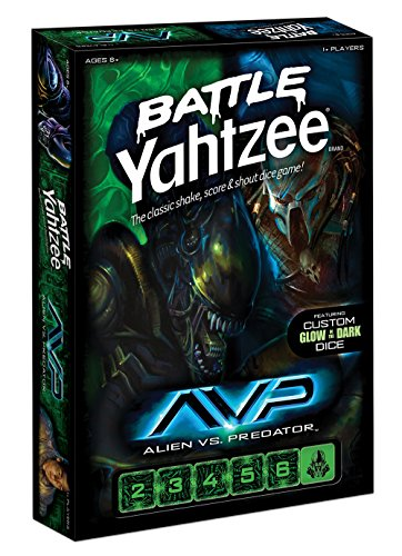 battle-yahtzee-aliens-vs-predator