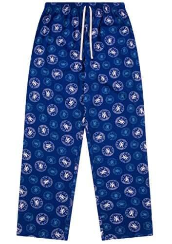 Amazon.co.uk: Nightwear - Men: Clothing: Pyjama Sets, Pyjama Bottoms ...