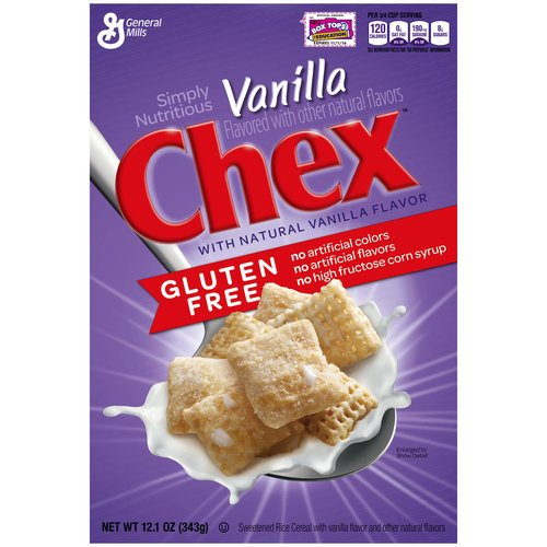 vanilla-chex-cereal-343g-121-oz-general-mills