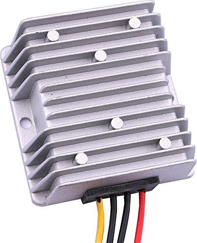 yeeco-120-w-10-a-8-a-impermeabile-dc-dc-buck-converter-step-down-auto-invertitore-volt-regulator-tra