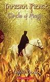 Daja's Book (Circle of Magic, 3)