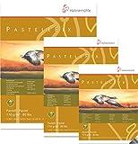 PastellFix Pastel Pad - 24x32cm - 170gsm 12 sheet pad