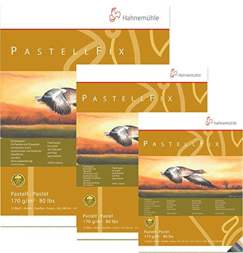 pastellfix-pastel-pad-24x32cm-170gsm-12-sheet-pad