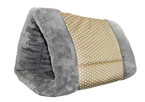 pet-self-riscaldato-letto-e-tappetino-2-in-1-snooze-tunnel-in-pile-caldo-tubo-per-cane-cucciolo-gatt