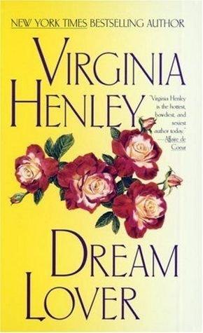Dream lover by Henley, Virginia