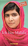 Ich bin Malala von Malala Yousafzai