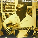 Alabama Blues [VINYL]