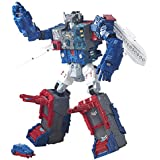 Transformers Generations Titans Return Fortress Maximus Action Figure