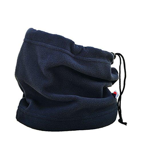Portwest CS21-Rohr Kragen, CS21NAR Wear Fashion Schal