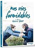 Nos vies formidables / Fabienne Godet, Réal. | Godet, Fabienne. Monteur