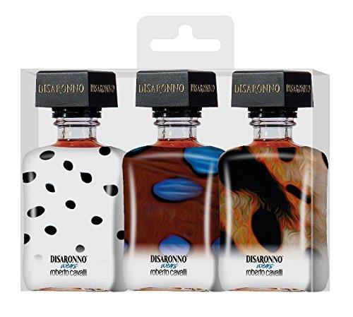 disaronno-roberto-cavalli-amaretto-liqueur-miniature-6x-50-ml