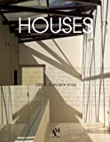 Houses: Design & Function