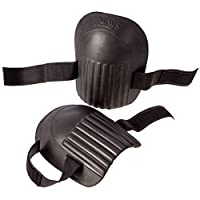 Kunys KP315 Durable Dense Foam Knee Pads