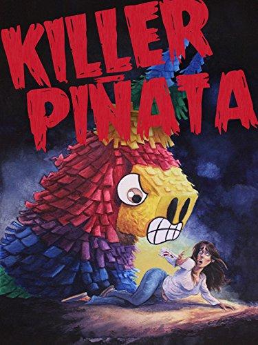 Killer Piñata