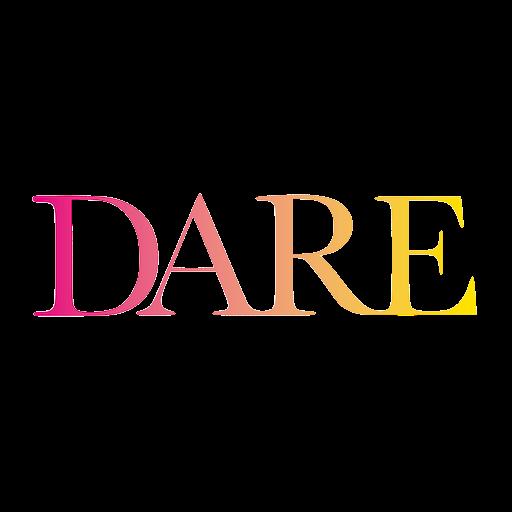 DARE - by Superdrug