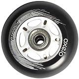 #9: Oxelo 2X-Oxeloboard-Wheels