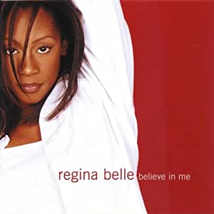 Believe In Me (1998) [US import]
