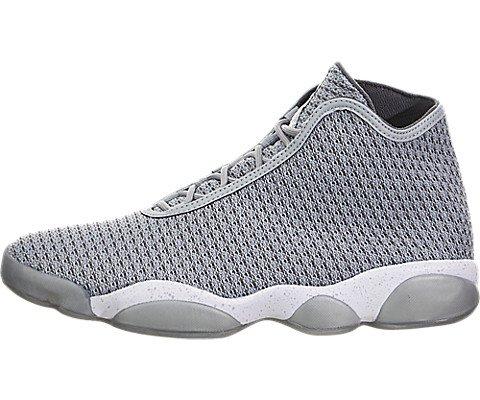 nike-jordan-horizon-chaussures-de-sport-basketball-homme-gris-gris-40-eu