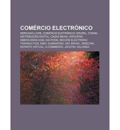-comercio-electronico-mercado-livre-comercio-eletronico-drupal-steam-distribuicao-digital-casas-bahi