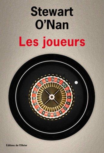 """<a href=""""/node/19029"""">Les joueurs</a>"""