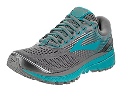 Brooks Ghost 10, Women's Training Shoes: Amazon.co.uk