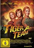 Tiger Team Der Berg kostenlos online stream
