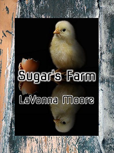 free kindle book Sugar's Farm
