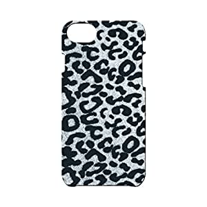 G-STAR Designer Printed Back case cover for Apple Iphone 7 - G5616