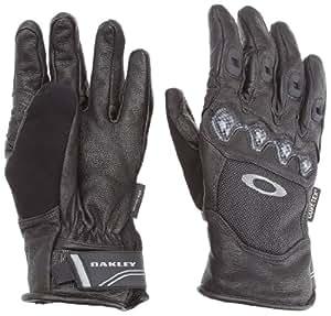 Oakley Winter Assault Glove Gants de ski et snowboard homme Black/Stone XL