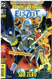 batman-sonderheft-1-eiszeit-sub-zero-batman-mr-freeze-nov-1998-batman-adventures-dino-dc-comics-comi