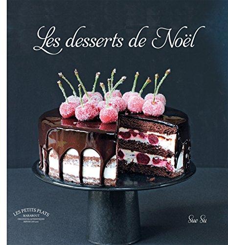 Desserts de Nol