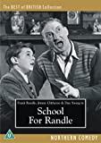 School for Randle [DVD]