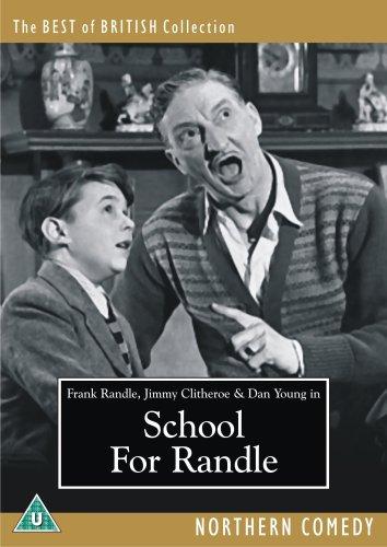 school-for-randle-dvd