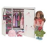 Our Generation - Accesorio para casas de muñecas (70.37398)