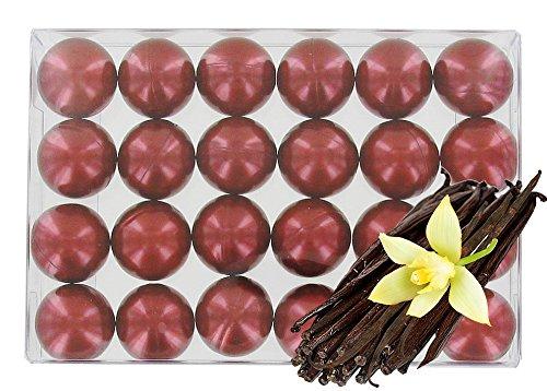 boite-de-24-perles-dhuile-de-bain-vanille-nacre