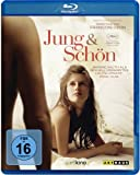 Jung Schön kostenlos online stream
