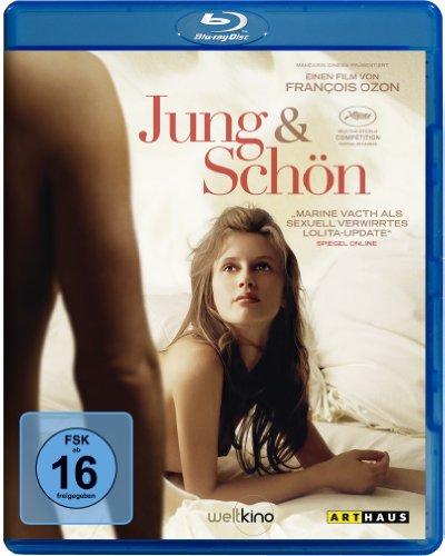 Jung & Schön [Blu-ray] -