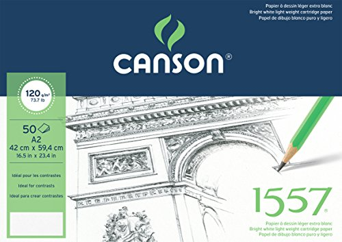 canson-1557-204127410-papier-a-dessin-grain-leger-blanc-pur