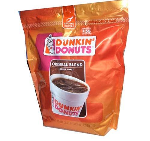 dunkin-donuts-original-blend-medium-roast-coffee-24-ozpack-of-4-by-dunkin-donuts