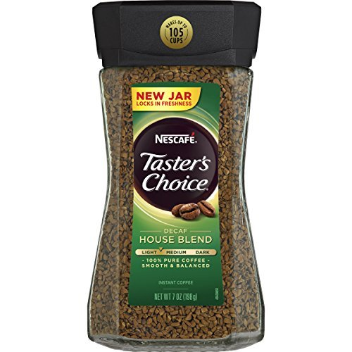 nescafe-tasters-choice-decaf-instant-coffee-house-blend-7-ounce-by-nescaf