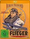 The Great Waldo Pepper (Tollkühne Flieger) [Blu-Ray Region B Import - Germany] -