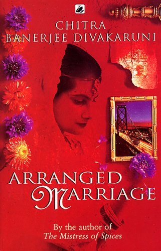 Arranged Marriage (Paperback)