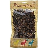 Carnello Alpenglück Freiluft Rind, 2er Pack (2 x 100 g)