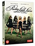 Pretty Little Liars - Int�grale Saison 6