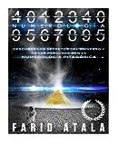Descubre los secretos del Universo y de las personas con la Numerología Pitagórica: NUMEROLOGIA.Conocerse es amarse