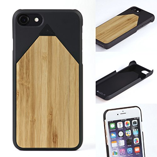wola-iphone-7-custodia-wood7-in-vero-bambu-naturale-cover-case-elegante-per-il-vostro-apple-i-phone-