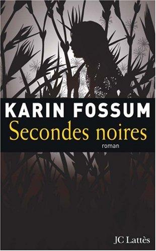 """<a href=""""/node/8678"""">Secondes noires</a>"""