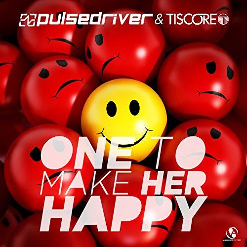 One to Make Her Happy (Pinball Remix)